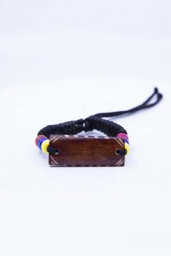 African bracelet Molende