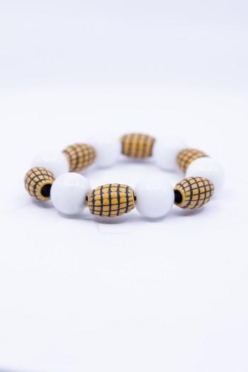 African bracelet Furaha