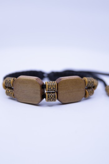 African bracelet Assane