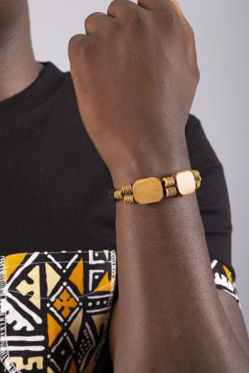 Bracelet Africain Assane