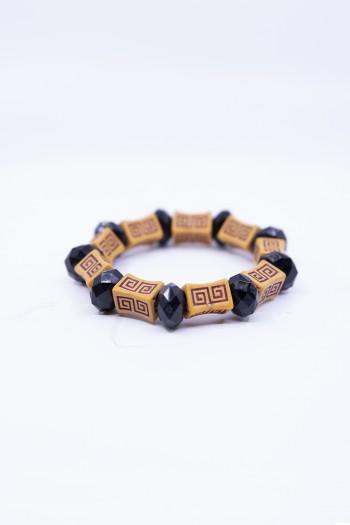 Bracelet Africain Edem