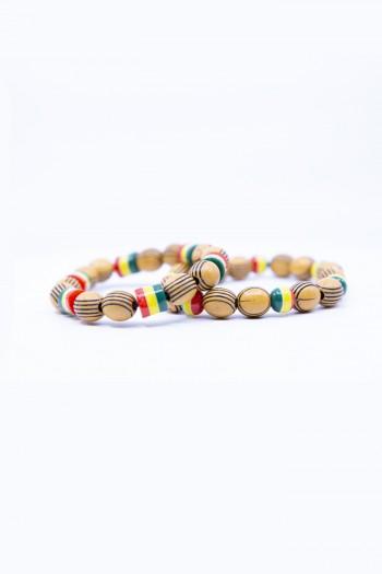 Bracelet Africain Misato